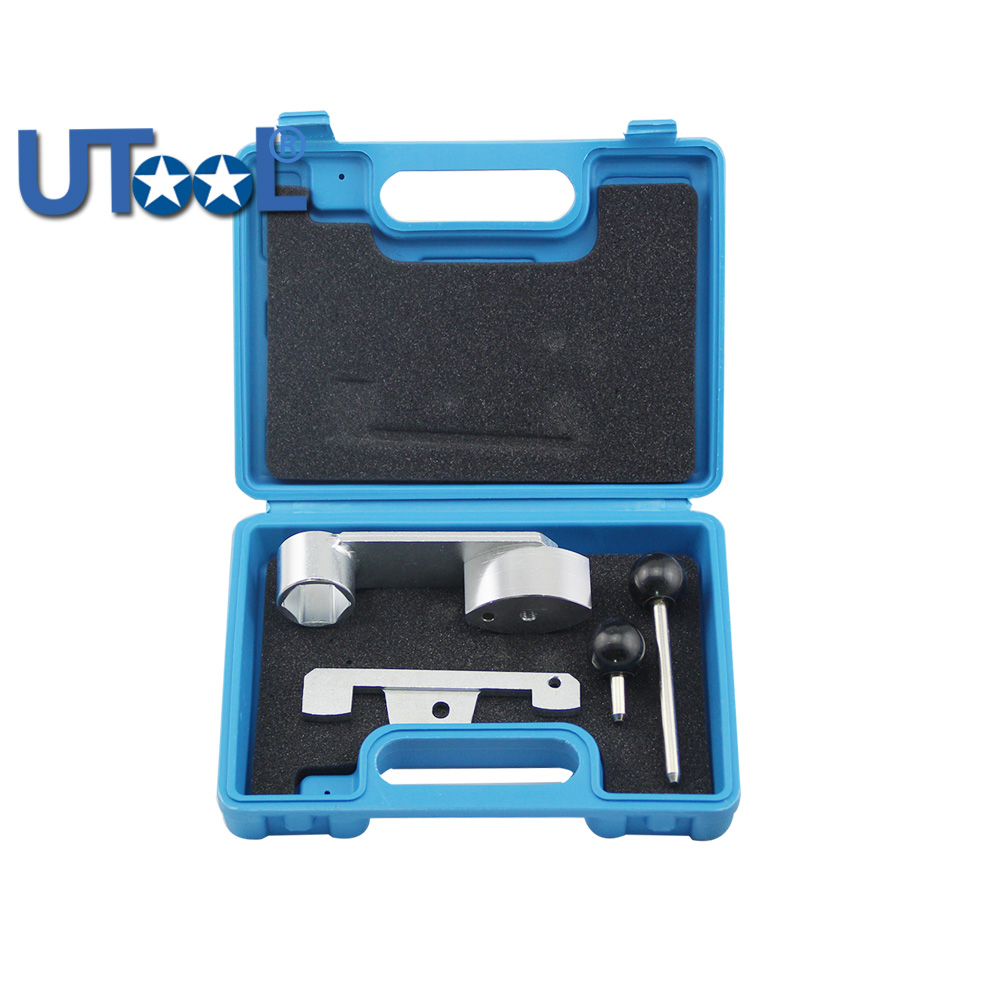 Camshaft Alignment Fixture Timing Tool Kit Set For Porsche 996 997