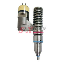 3175278 317-5278 OEM качество CAT C10 C12 дизельный топливный инжектор для экскаватора гусеницы