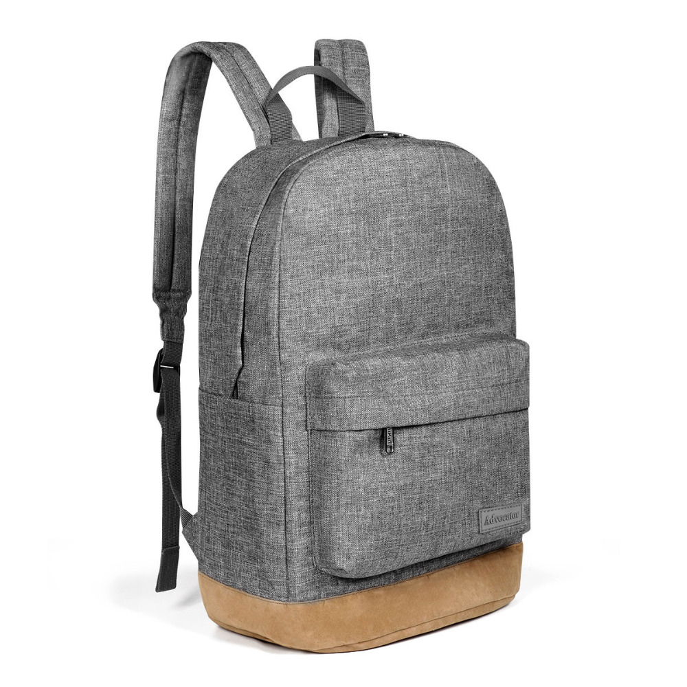 Fashion style School stylish bags for boys for woman