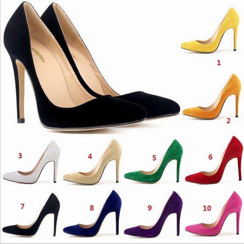 Y010 женские туфли-лодочки на плоской подошве тапочки больше цвета indoor весенние туфли-лодочки 9 цветов