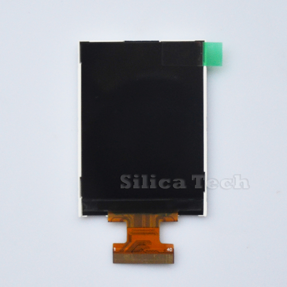 TFT LCD screen Displayer For WS-6933 model