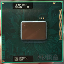 Intel Xeon E3-1260L 1260L E3 1260 L 2.4 GHz Quad-Core CPU Processor LGA 1155