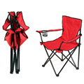 Peso Leve portátil Dobrável Ao Ar Livre Cadeira Dobrável cadeira Espreguiçadeira Cadeira para Pesca Camping Caminhadas pesca