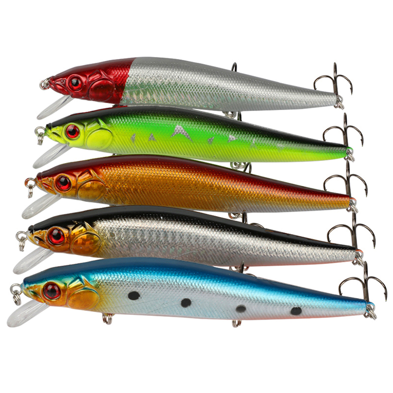 Buy goture 16cm 23g wobbler fishing lure for Fish bait store
