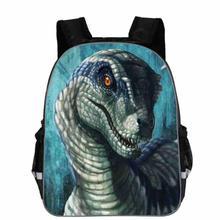 Рюкзак с динозавром, животное, лошадь, единорог, собака, аниме, дракон, повседневные школьные сумки для малышей, мальчиков и девочек, подростков, Mochila, подарочная сумка