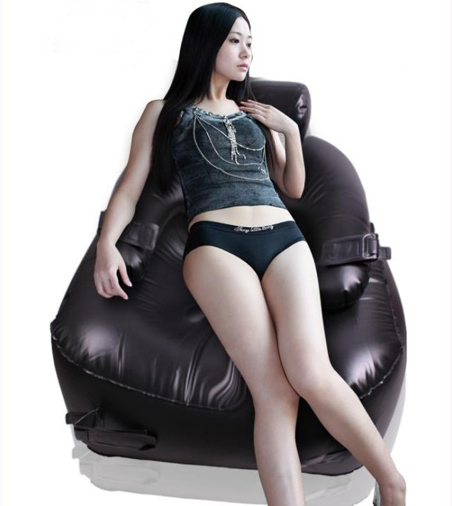 Passionate Sex Sofa Chair Furniture For Couples Sex Bed With Free Inflator Pumps In Sex Furniture From Beauty Health On Aliexpress Com Alibaba Group