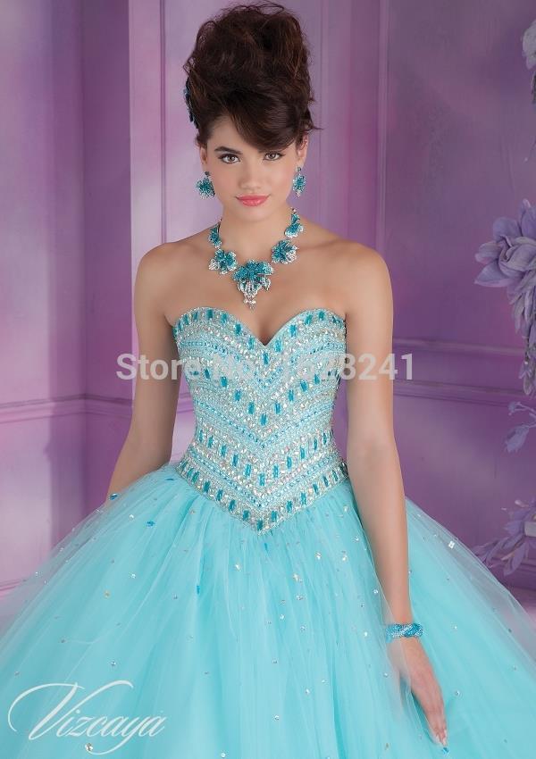 Crystal Girl Dress