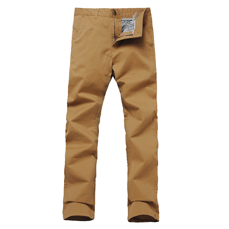 Find great deals on eBay for cheap pants men. Shop with confidence.