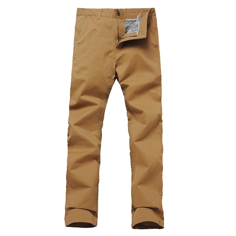 Popular Mens Chino Pants-Buy Cheap Mens Chino Pants lots from ...