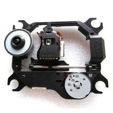 Brand new and original KHM-310AAA KHM310AAA DVD laser lens with plstic mechanism