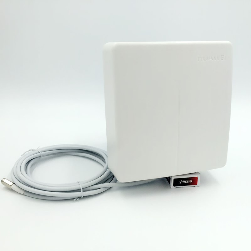 Huawei B315s 22 Sma 4g Antena Ao Ar Livre Huawei B315s 22 Antenna 4g4g Huawei Aliexpress