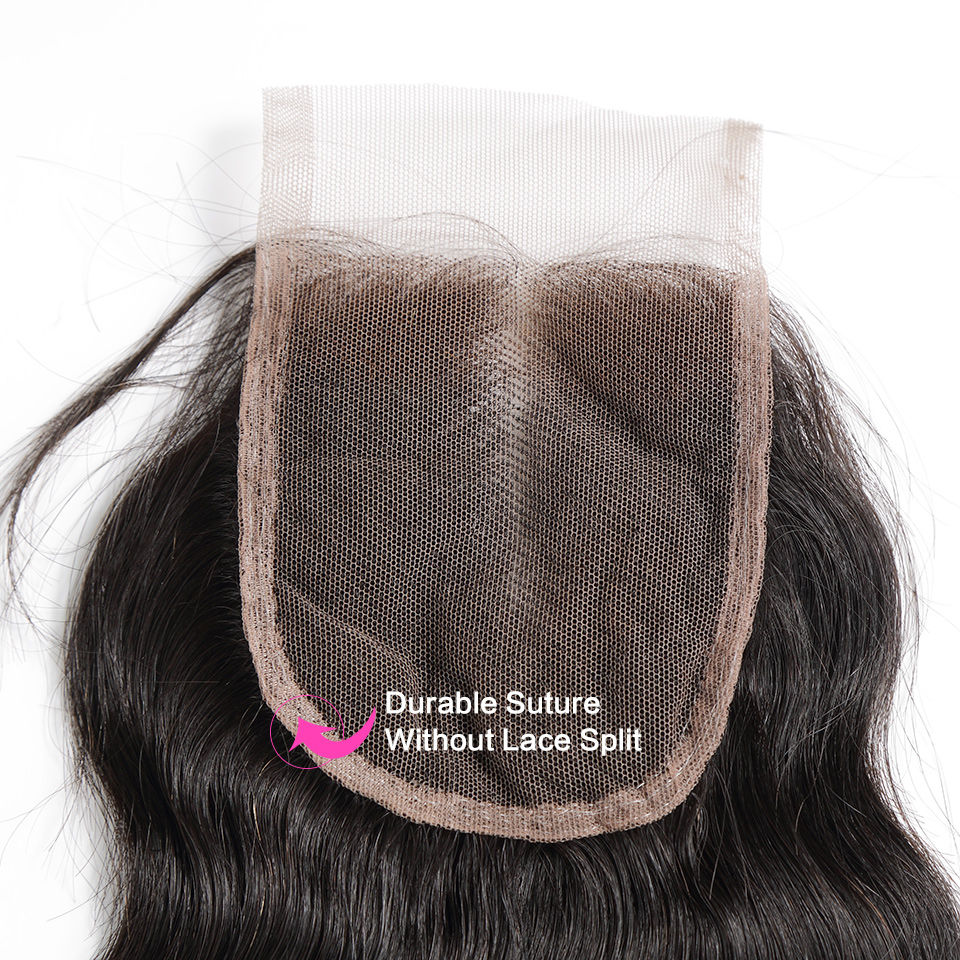 Wigirl-Hair-Brazilian-Body-Wave-Lace-Closure-Remy-Hair-Bundles-4-4-Siwss-Lace-with-Baby (4)