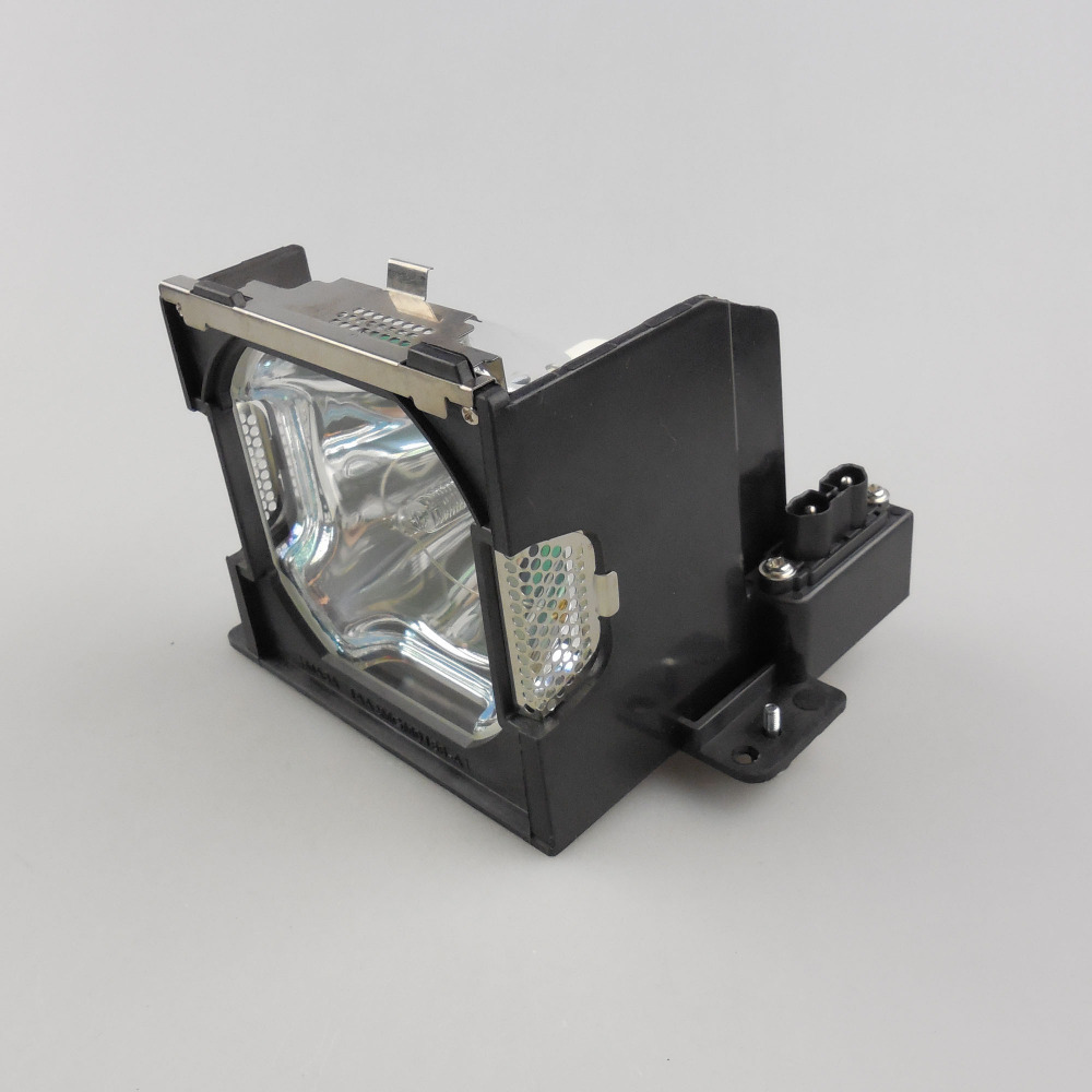 Replacement Projector Lamp POA-LMP81 for SANYO PLC-XP51 / PLC-XP51L / PLC-XP56 / PLC-XP56L Projectors for sanyo 40ce770led article lamp tht400b l02a l 14 16400001l 1piece 50led 454mm