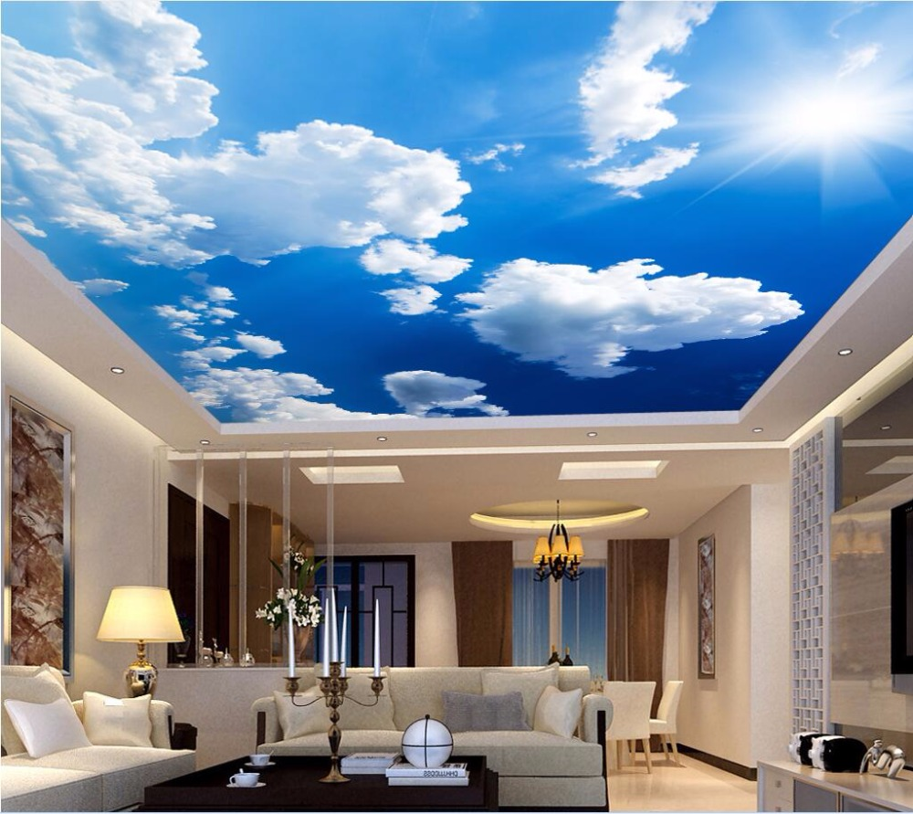 Compare Prices on Painting Ceilings White- Online Shopping/Buy Low ...