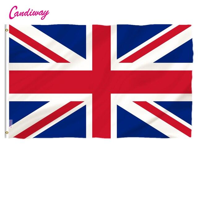britse koninkrijk