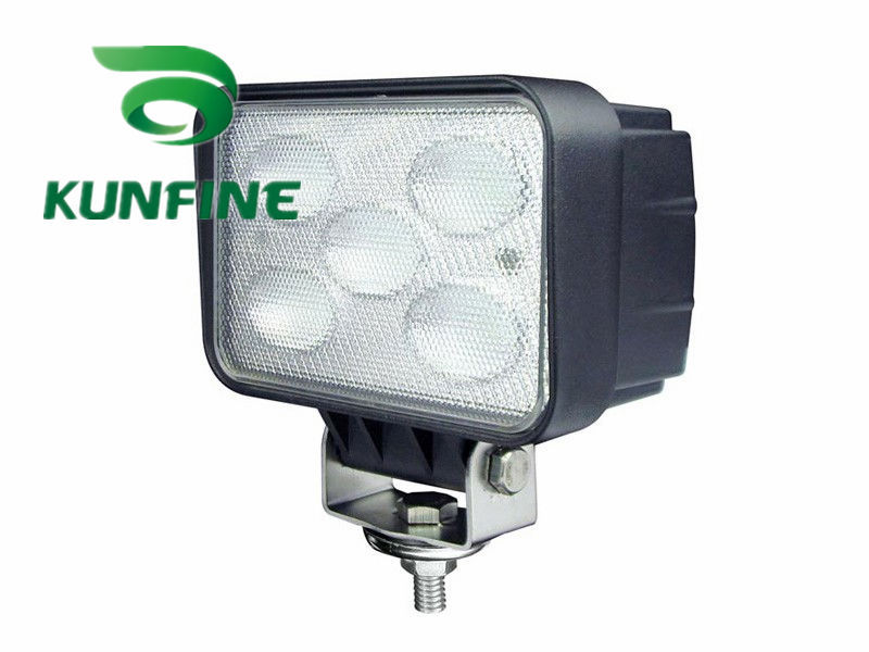 18months warranty !10~30V /50W Auto high power LED work Light for Truck Trailer SUV technical vehicle Boat