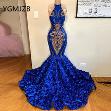 ed87f08b9d Buy african formal dresses and get free shipping on AliExpress.com