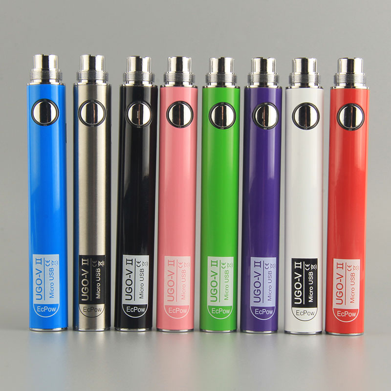 best top phantom lcd ego e cigarette ideas and get free