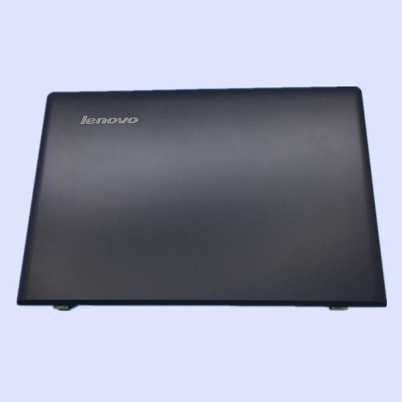New For Lenovo Ideapad 300-15 300-15ISK Palmrest Keyboard Case /&Bottom Cover