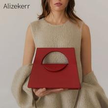 Luxury Handbags Women Bags Designer New Nice Geometric Chain Tote Ladies Evening Clutch Bags Simple Shoulder Bag Borsa Donna недорго, оригинальная цена