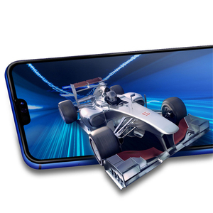 Image 5 - protective glass For Huawei honor 8x case tempered glas on huawei honor 20 10 lite 7x 7a 7c pro 8s 8a 8c 8x x8 screen cover film