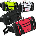 Free shipping NEW TAICHI RSB268 HIP BAG motorcycle riding off-road package pockets outdoor sports pockets
