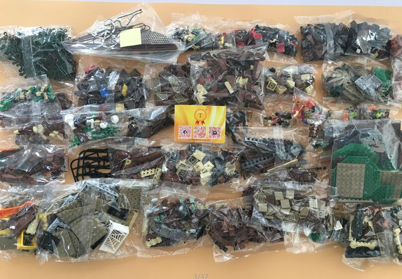 New bricks 20031 Technic Series Mechanical Group Air Race Jet Building Blocks Small piece block 42066Toys lepin lepin 20031 technic the jet racing aircraft 42066 building blocks model toys for children compatible with lego gift set kids