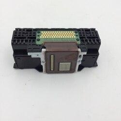 QY6-0083 głowica drukująca głowica do Canon MG6310 MG6320 MG6380 MG7120 MG7150 MG7180 iP8720 iP8750 iP8780 7110 MG7520 MG7550 MG7750