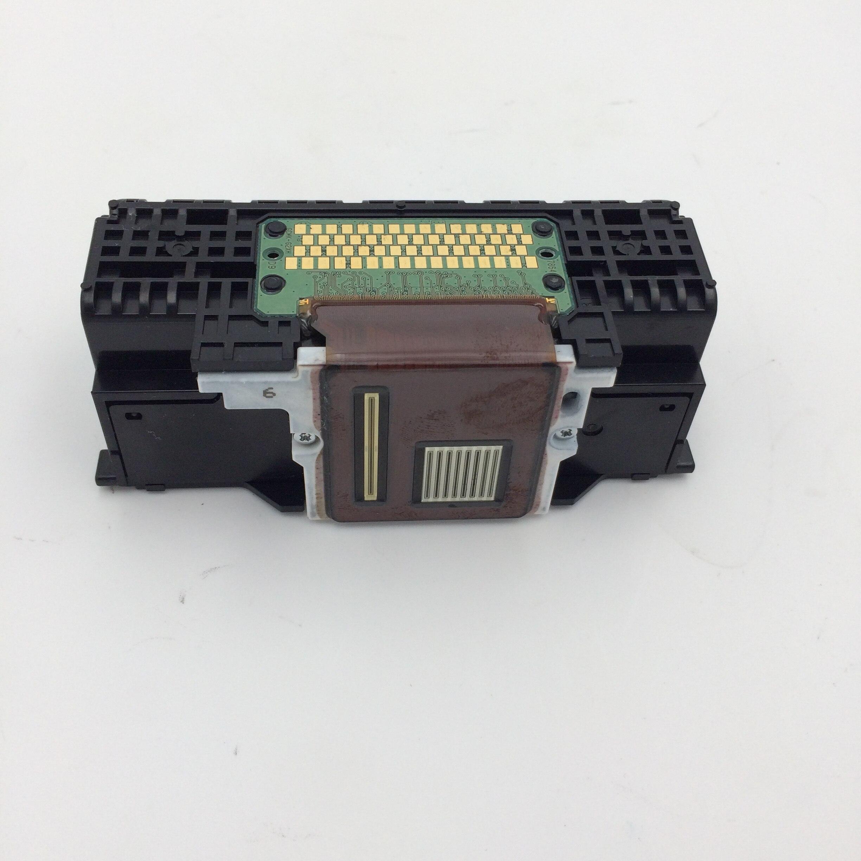 Cabeça de Impressão da Cabeça de Impressão para Canon Mg7150 Mg7180 Ip8720 Ip8750 Ip8780 7110 Mg7520 Mg7550 Mg7750 Mg6310 Qy6-0083 Mg6320 Mg6380 Mg7120