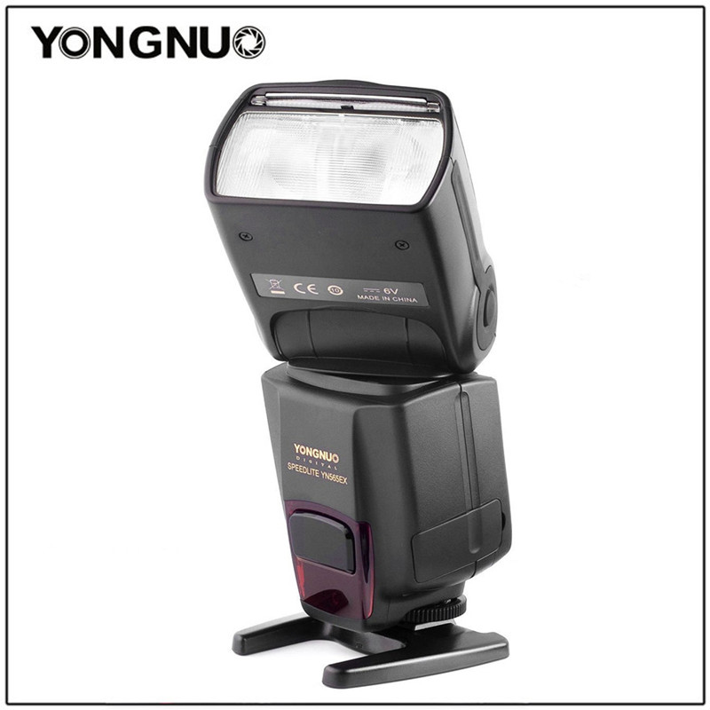 YongNuo Speedlite YN-565EX YN565EX Wireless TTL Flash For NIKON camera D200 D80 D300 D700 D90 D300s D7000 D800 D600 D3100 yongnuo i ttl flash speedlite yn 565ex yn565ex speedlight for nikon d7000 d5100 d5000 d3100 d3000 d700 d300 d300s d200 d90 d80