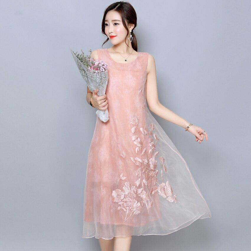 Perfecto Vestido De Dama De Giro Ornamento - Ideas de Vestido para ...