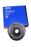 Clutch Plate For Corsa Sail 9023338