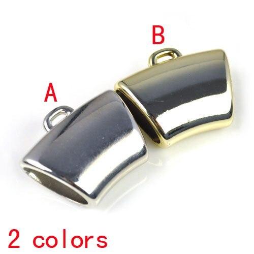 Модные браслетов, ожерелий, диаметр-аксессуары для шарфа, сделай сам, ювелирное изделие для шарфа, кулон, 5 штук/партия, P358