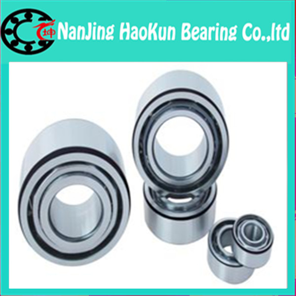 FREE SHIPPING ZYS precision high-speed spindle bearings 7006C/P4 7006 30mmX55mmX13mm ABEC-7  Angular contact ball bearings