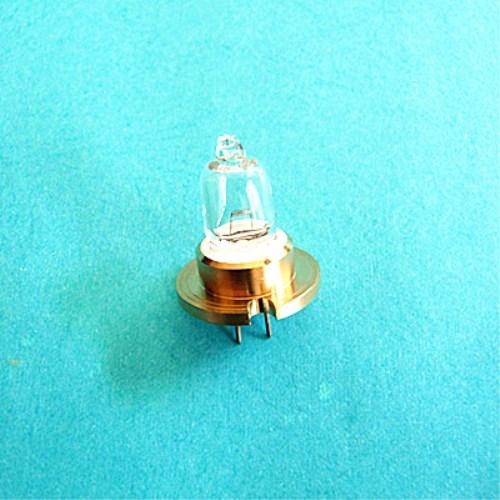 Für Konelab G4 20,30 Biochemischen Lichtquelle Lampe 6V20W Wolfram halogen lampe