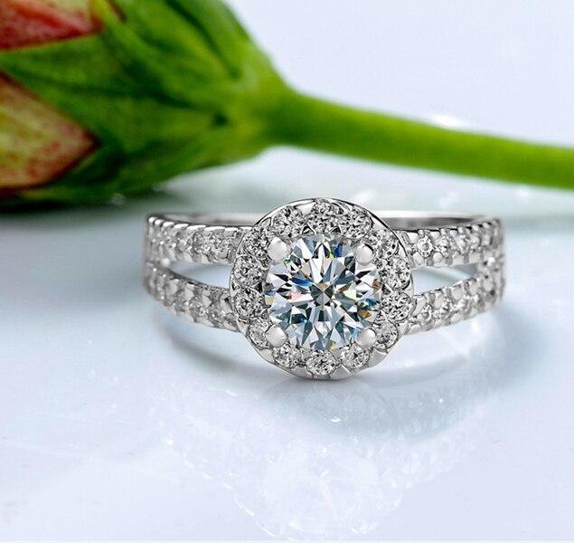 Big Cheap Wedding Rings: Online Get Cheap Gifts Unusual -Aliexpress.com