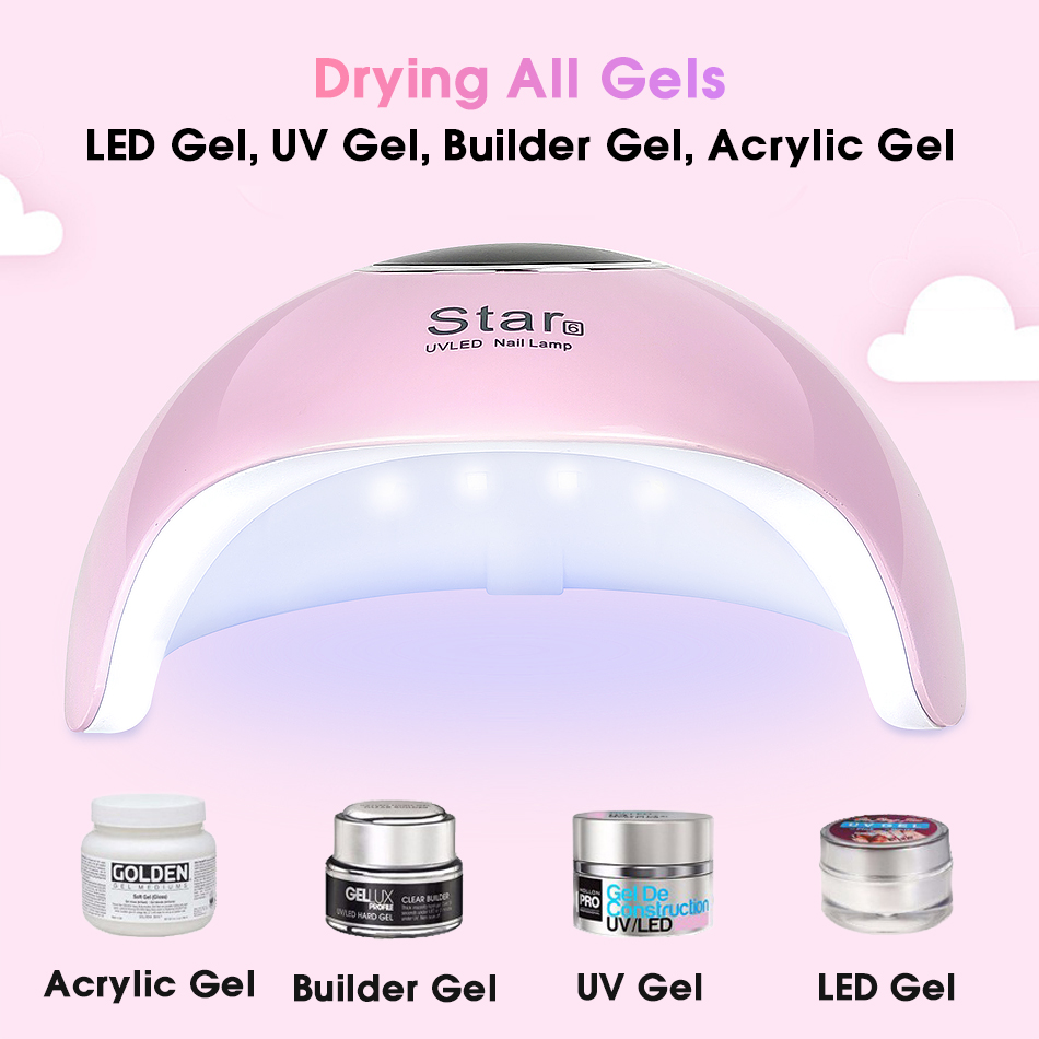 ROHWXY-Nail-Dryer-For-Nail-LED-UV-Lamp-36W-MINI-USB-Lamp-For-Manicure-LCD-Display (1)