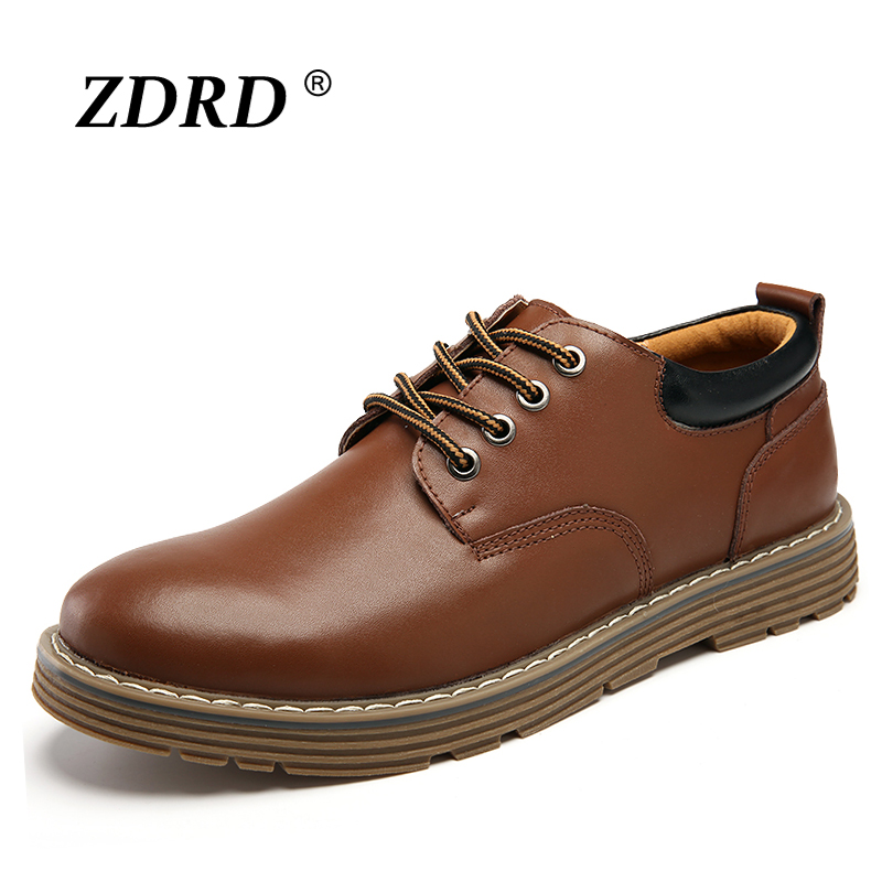 Popular Unisex Dress Shoes-Buy Cheap Unisex Dress Shoes lots from ...
