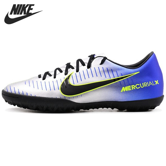 Original New Arrival 2018 Nike Mercurialx Victory Vi Tf Artificial