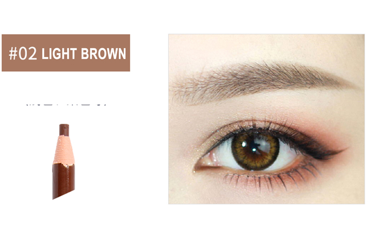 eyebrow-pencil--1_08
