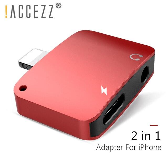 Adaptador-de-Ilumina-o-Para-O-iphone-X-8