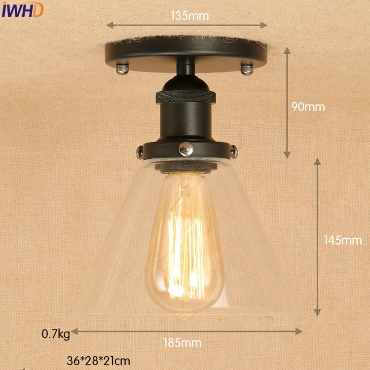 Led Indoor Wall Lamps Responsible Iwhd 2w Aluminum Modern Led Wall Lamp With 2 Lights For Home Lighting Wall Sconce Led Stair Light Arandela Attractive Fashion