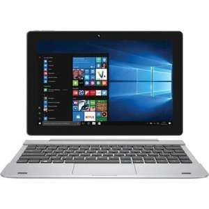 Intel Atom Z3735G 2 in 1 10.1 inch 32 GB ROM 1 GB RAM Windows PAD