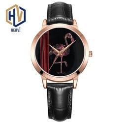 2018 Топ бренд дропшиппинг электронных Роскошные Для женщин часы Спорт Мода Водонепроницаемый часы женские Повседневное кварцевые часы BK19-A