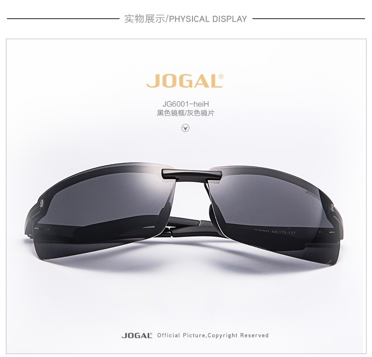 JG6001_14