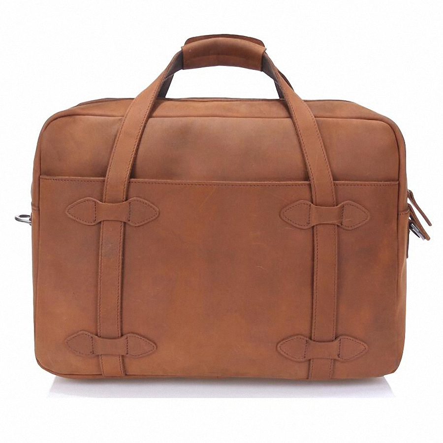 online get cheap mens leather duffle bag alibaba group. Black Bedroom Furniture Sets. Home Design Ideas