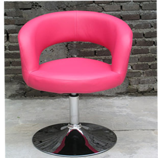 Tall Swivel Chair Plastic Pool Chaise Lounge Chairs Cheap European Fashion With Lift Bar Stool Parlor Reception Desk Cashier Office