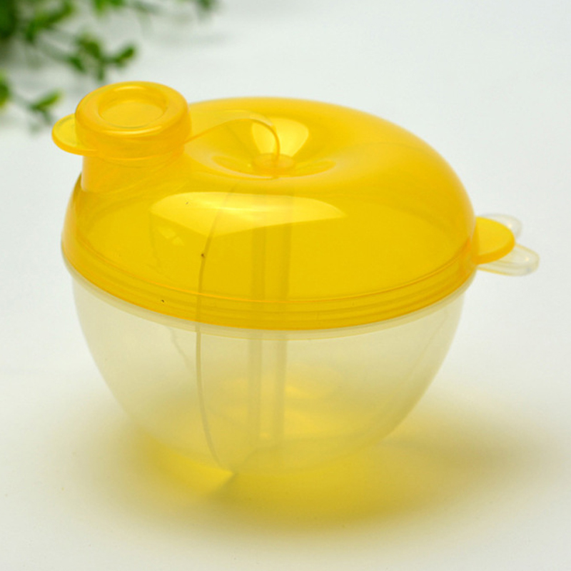 Portable-Plastic-Baby-Milk-Box-Feeding-Powder-Dispenser-Container-Cartoon-Bear-Three-Lattice-Compartment-Infant-Food.jpg_640x640 (3)