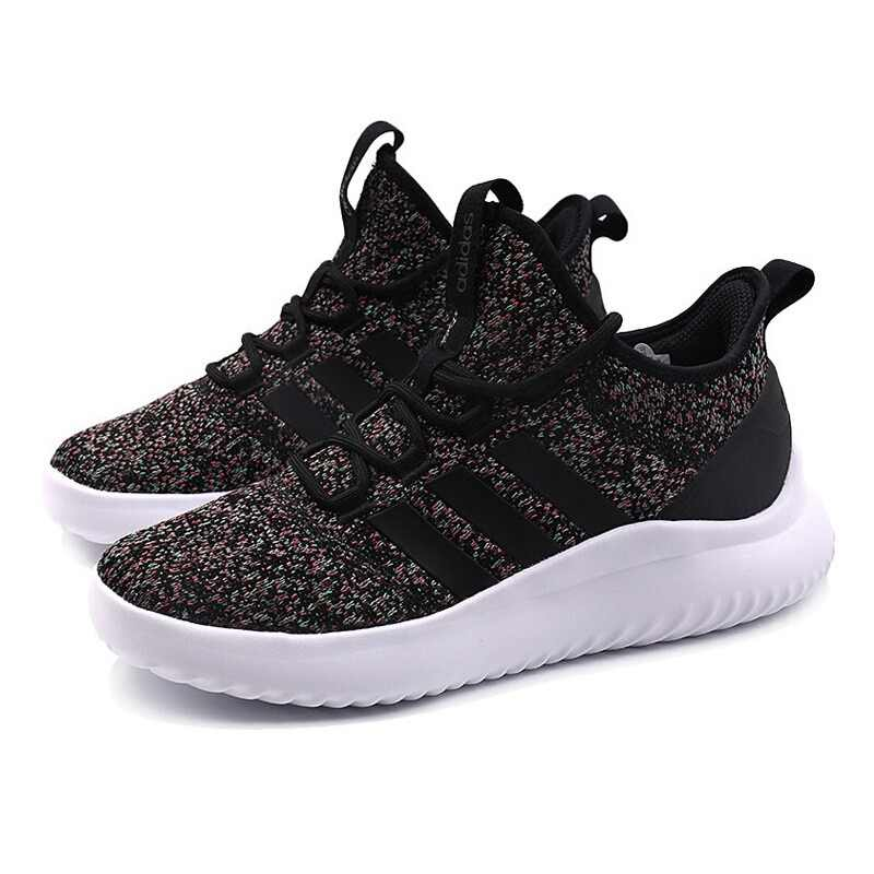 5db152c2ce1 ... Original New Arrival 2019 Adidas Neo Label CF ULTIMATE BBALL Men's  Skateboarding Shoes Sneakers ...