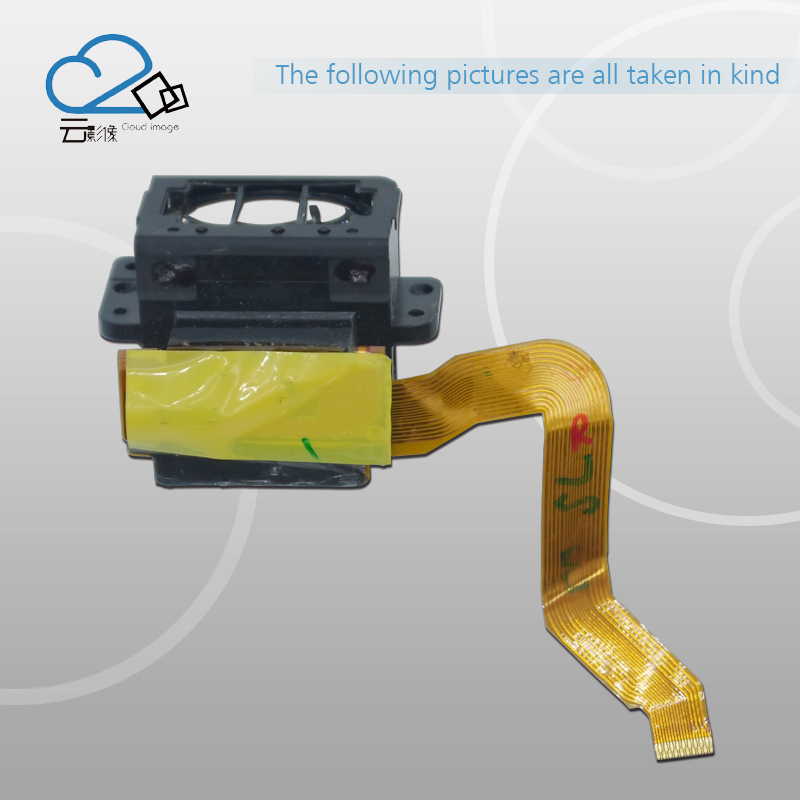 Cloud Image!Test OK!D810 mirror box bottom AF CCD for Nikon D810 Focusing CCD D810 Camera Repair Replacement Unit Parts 90%new for nikon d5600 image sensor ccd cmos with filter replacement repair part